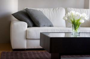 Upholstery Cleaning Atlanta GA